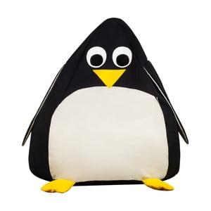 Worek do siedzenia dla dzieci Sit and Chill Pinguoin