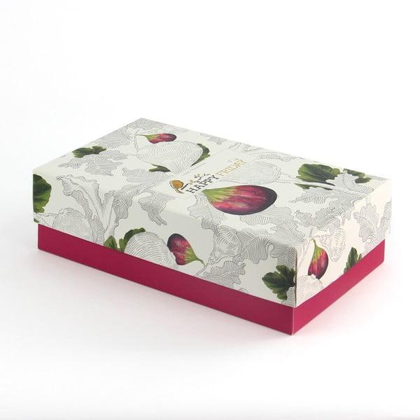 Dyfuzor o zapachu figi HF Living Fragrance, 100 ml