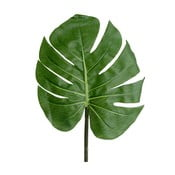 Liść   dekoracyjny InArt Boho Palm