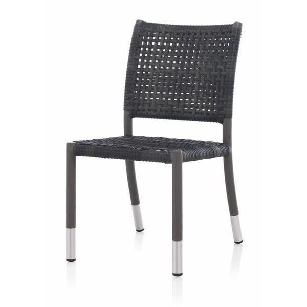 Krzesło ogrodowe Geese Rusell