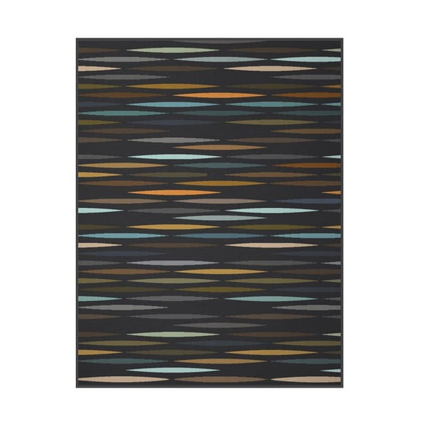 Koc Mystery,150 x 200 cm