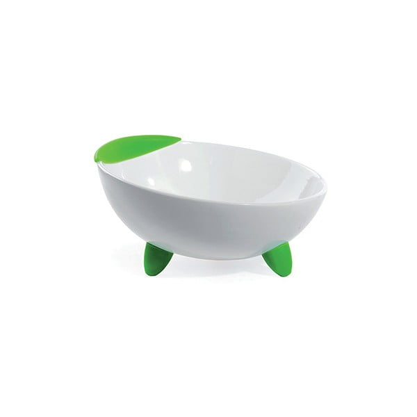 Miska na owoce Rebutia Green