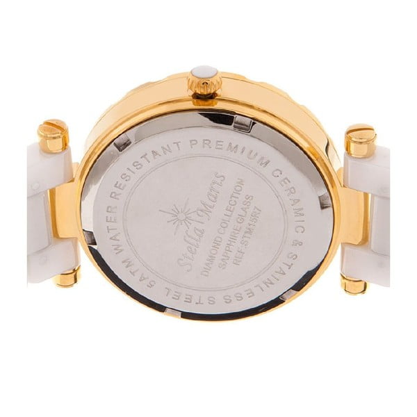 Zegarek damski Stella Maris STM15R7