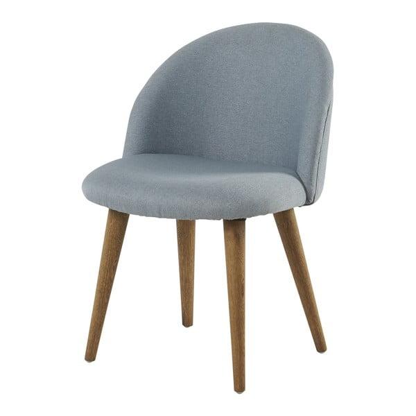 Krzesło Kolding Gris
