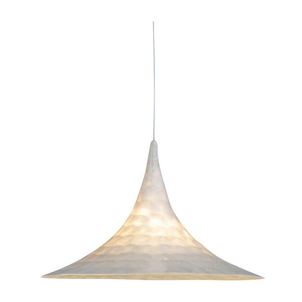 Lampa sufitowa Shell Nature