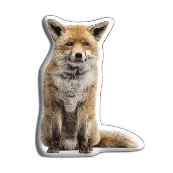 Poduszeczka Adorable Cushions Lis