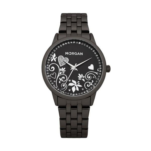 Zegarek damski Morgan de Toi 1130B