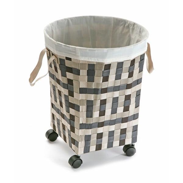 Koszyk na kółkach Ruedas