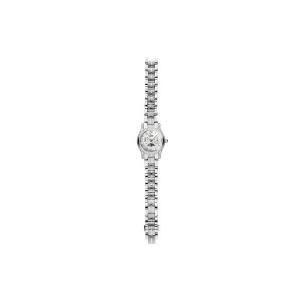 Zegarek damski Charmex Granada Silver