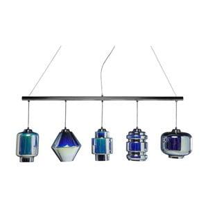 Lampa sufitowa Kare Design Dining