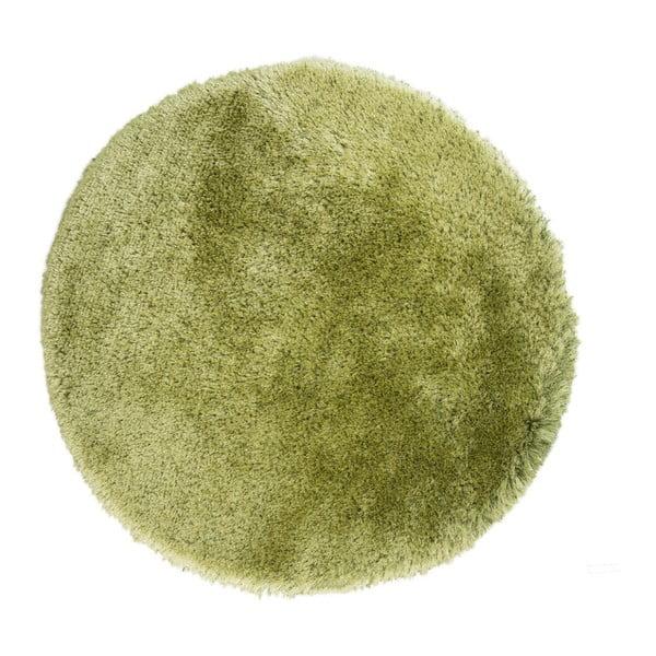 Dywan Pearl 150 cm, zielony