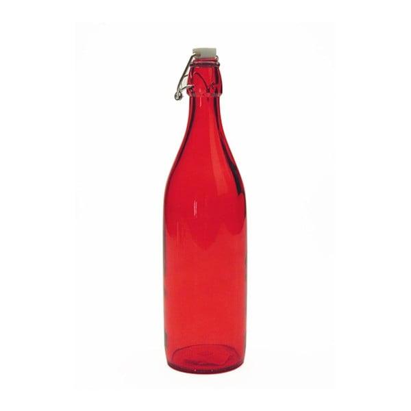Butelka Giara Rossa, 1 l