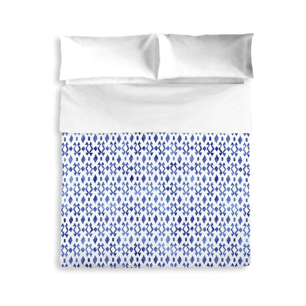 Pościel Bodil Azul, 240x220 cm