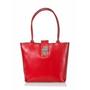 Torebka Tamarindo Red