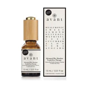 Limitowana edycja serum pod oczy Avant Anti-Age Eye Therapy, 15 ml