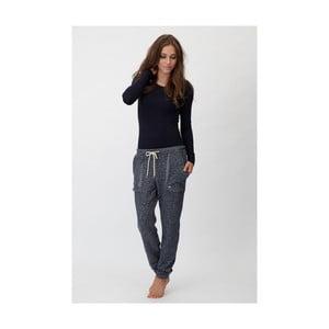 Spodnie dresowe  Smoky Swedes, L