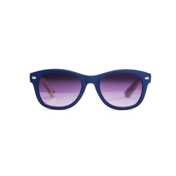 Okulary przeciwsłoneczne Water Nixie