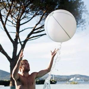 Światło ogrodowe do wody Bubble, 60 cm