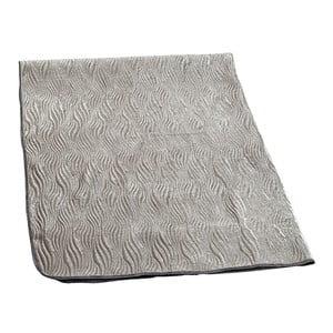 Narzuta Ciprini Granit, 140x200 cm