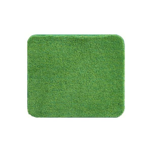 Dywanik łazienkowy Melo, 50x60 cm
