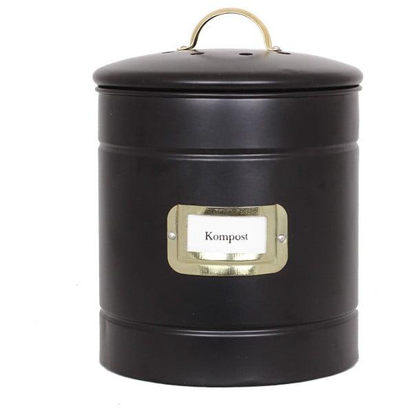 Pojemnik Hilma Kompost
