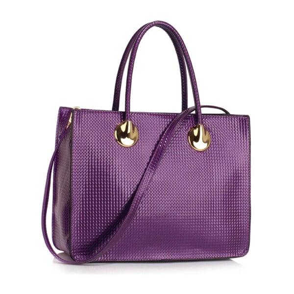 Torebka L&S Grace Purple
