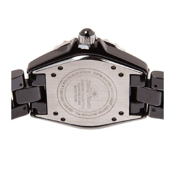 Zegarek damski Stella Maris STM15E1