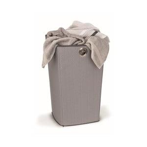 Brązowy kosz na pranie Cosatto Twill