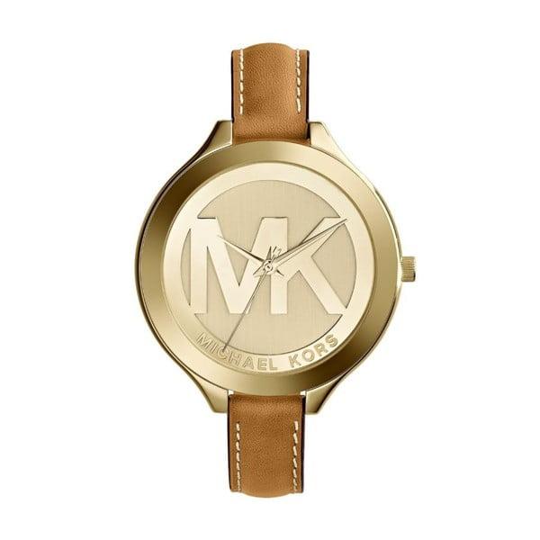 Zegarek Michael Kors MK2326