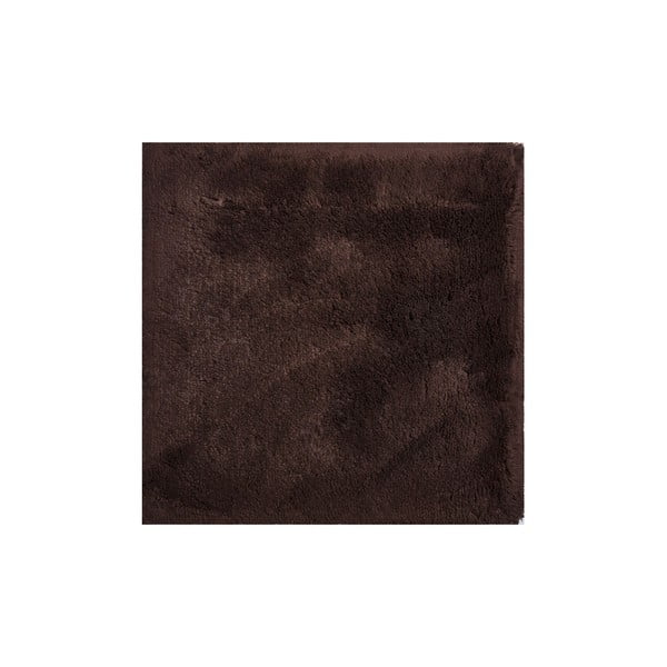 Dywanik łazienkowy Namo Cotton, 60x60 cm
