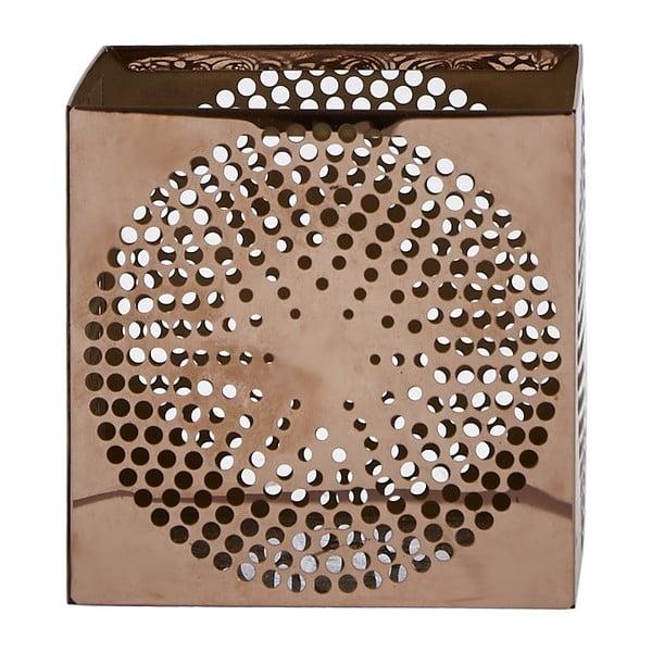 Świecznik Colle Copper