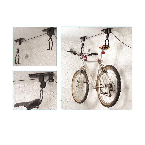 Sufitowy uchwyt na rower Jocca