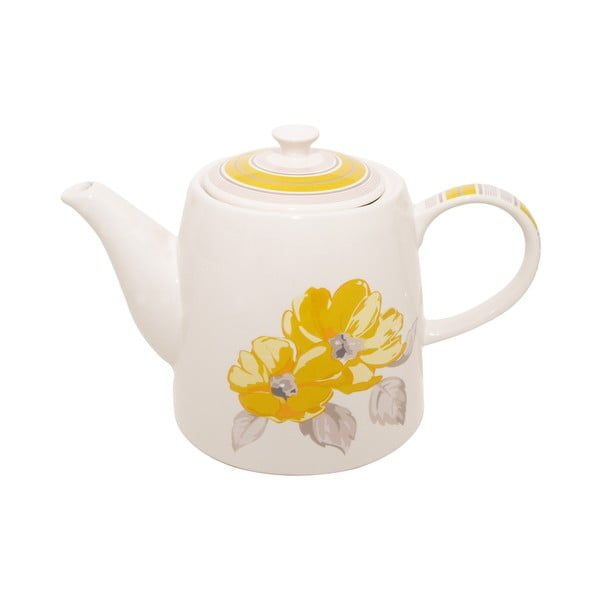 Dzbanek do herbaty Elise, 1100 ml