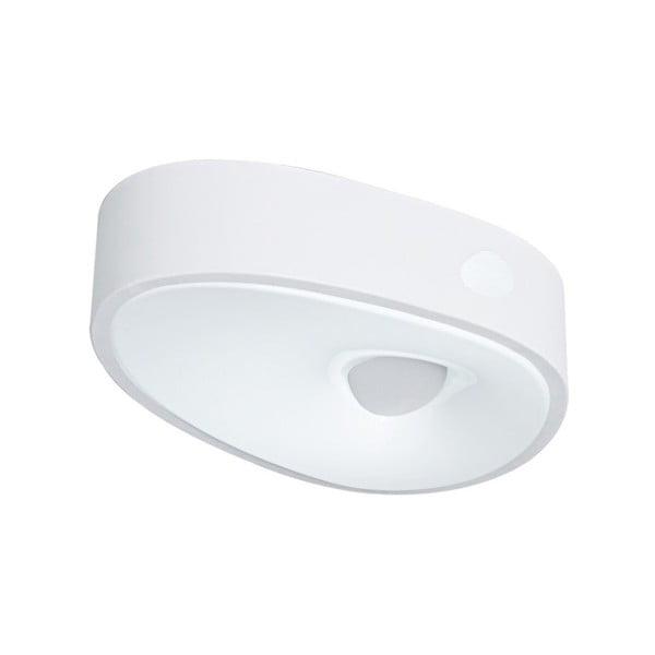 Lampa sufitowa Akustik
