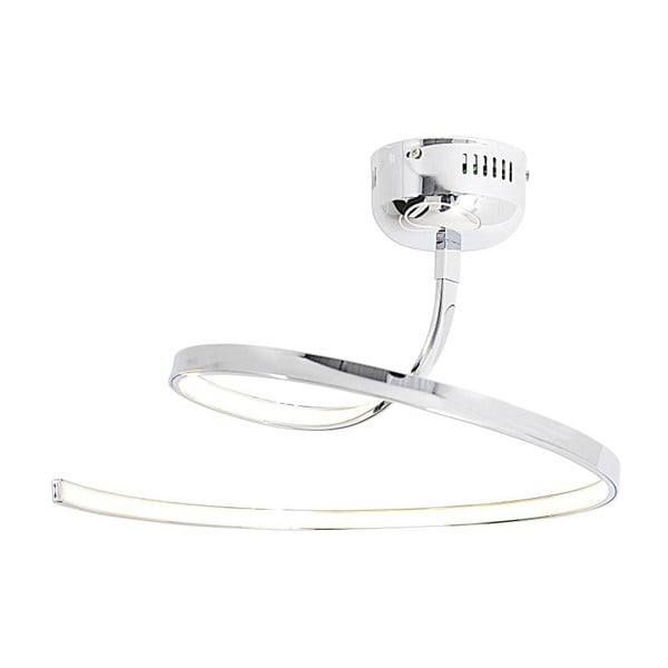 Lampa sufitowa LED Naeve
