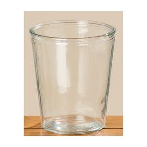Wazon szklany Boltze Addison