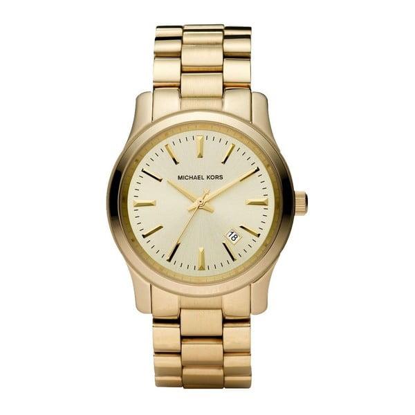 Zegarek damski Michael Kors MK5160