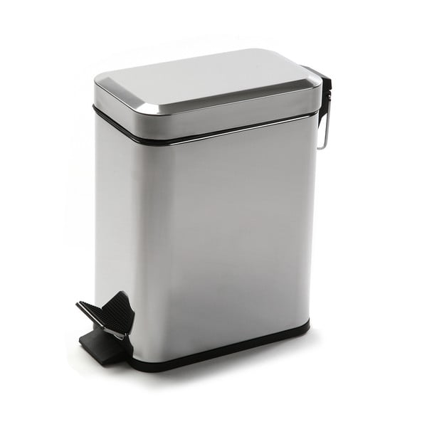 Kosz na śmieci Cubo, 5 l