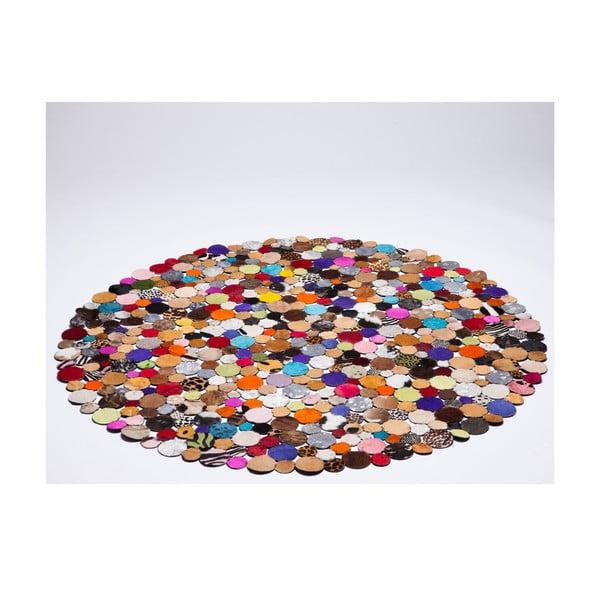 Dywan Palazzo Colour Mix, 150x150 cm