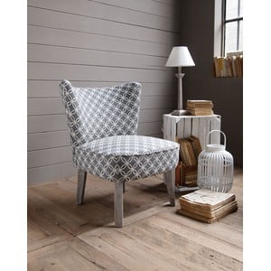 Fotel Circles Armchair