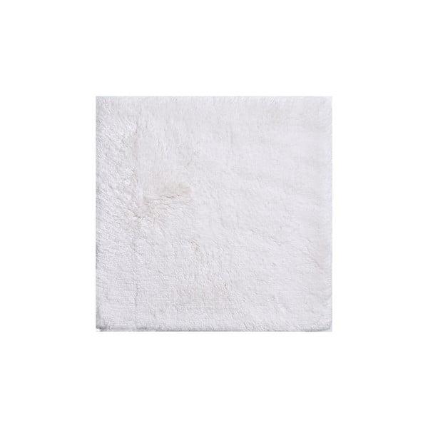 Dywanik łazienkowy Namo, 60x60 cm
