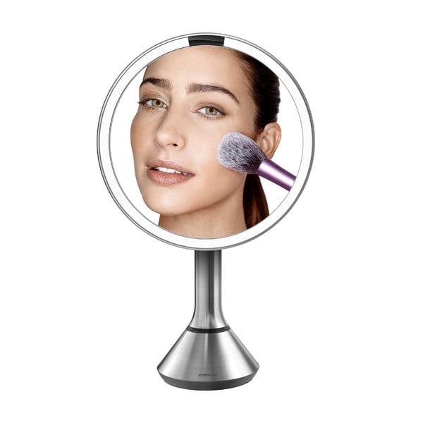 Kosmetyczne lusterko powiększające Trulux