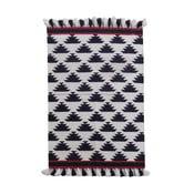 Ręcznie tkany dywan Kilim Modern 26, 120x180