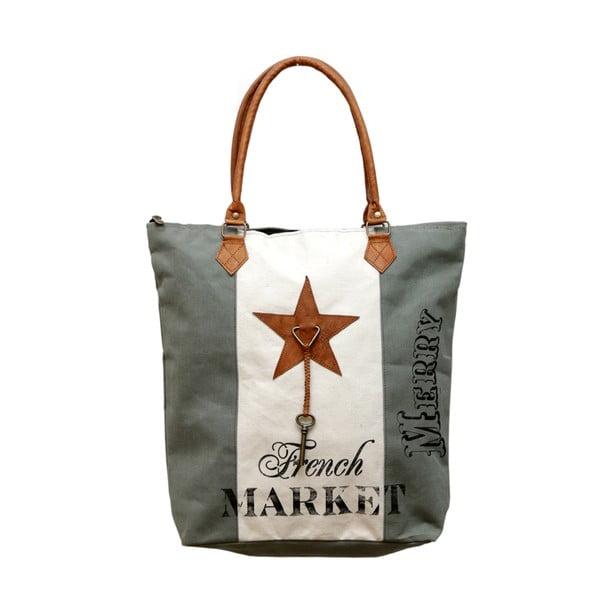 Torebka French Market Star