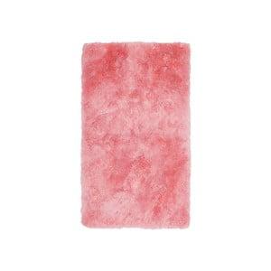 Dywanik łazienkowy Spotlight Pink, 65x110 cm