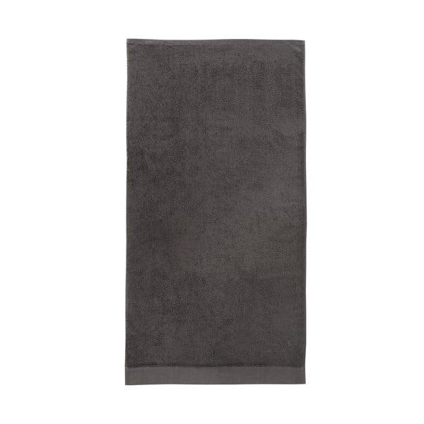 Zestaw łazienkowy Pure Basalt, 7 szt.