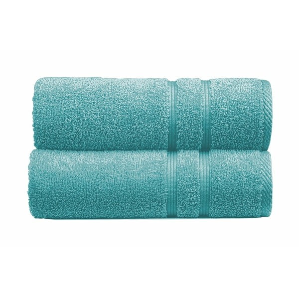 Ręcznik Sorema Basic Arubia, 50x100 cm