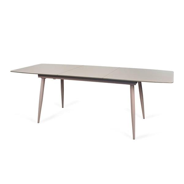 Stół rozkładany Regal, 160-220 cm