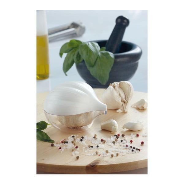 Pojemnik na czosnek Snips Garlic Saver