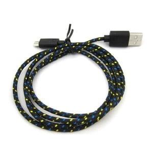 Kabel USB Rope do ekstremalnych obciążeń